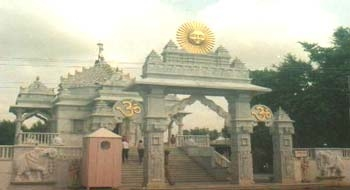 Barmer - Rajasthan