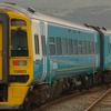Barmouth Railway Station