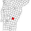 Barnard Vermont