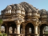 Baroli Temple Complex