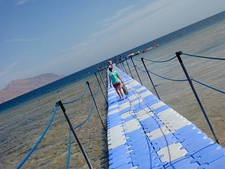 Baron Resort - Sharm El Sheikh - Egypt