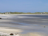 Barra  Airport  Sands