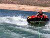Bartlett Lake Water Sports - Arizona