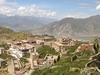 Basgo - Leh-Ladakh J&K