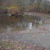 Bashan Lake