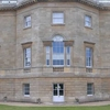 Basildon Park Of The East Front