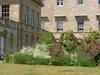 Basildon Rose Garden