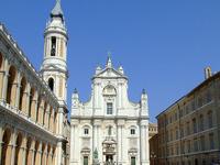 Basílica da Santa Casa