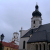 Basilica-Győr