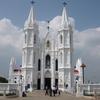 Basílica de Nuestra Señora de la Salud