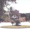 Basílica de San Saturnino