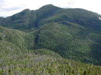 Cuenca Montaña