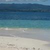 Basse-Terre Island