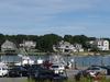 Bass  River  Massachusetts