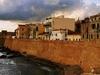 Bastioni  Alghero