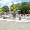 Bastion Middleburg - Melaka