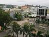 Batam City