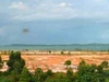 Batam View From Far