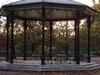 Battersea  Park Gazebo