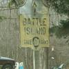 Battle Island State Park