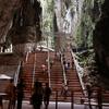 Batu Caves - Popular Tourist Attraction