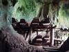 Batuputih Sabah Agop Batu Tulug