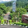 Baturaden Resort