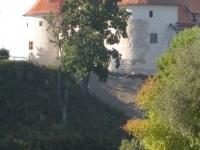 Bauska Regional Festival