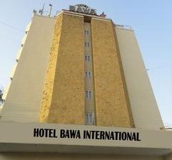 Bawa International