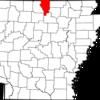 Baxter County