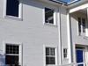 Bay City Arts Center