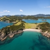 Bay Of Islands - Northland