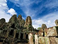Siem Reap Small Tours