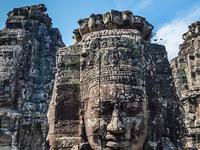 Best Siem Reap Angkor Tour
