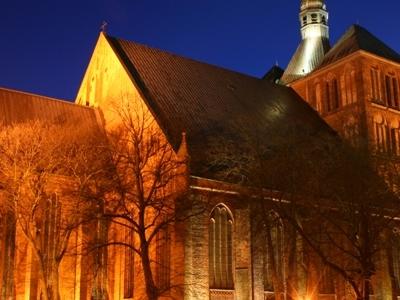 Bazylika-Konkatedralna-w-Kołobrzegu