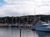 Bastad Marine
