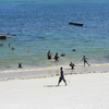 Mombasa Holiday Package