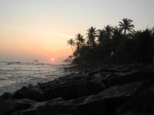 Beaches In Srilanka