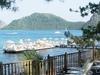 Beaches Of Marmaris On The Turkish Riviera