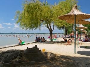 Beach Diás