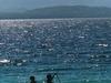 Beach Near Palu