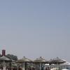 Beach Of Leptokarya