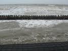 Shankarpur Praia