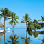 Beach Resort Bali