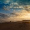 Beach @ Tajpur WB