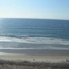 Beacon Beach