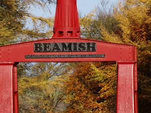 Museo Beamish