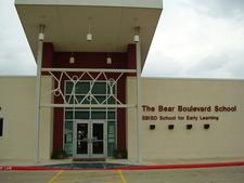 Bear Boulevard Pre K Spring Valley Village