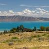 Bear Lake - Utah