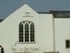 Beaumaris  Courthouse